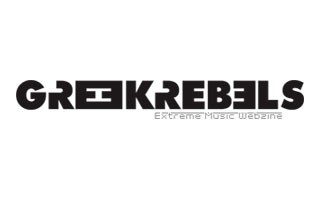 www.greekrebels.gr