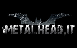 metalhead.it